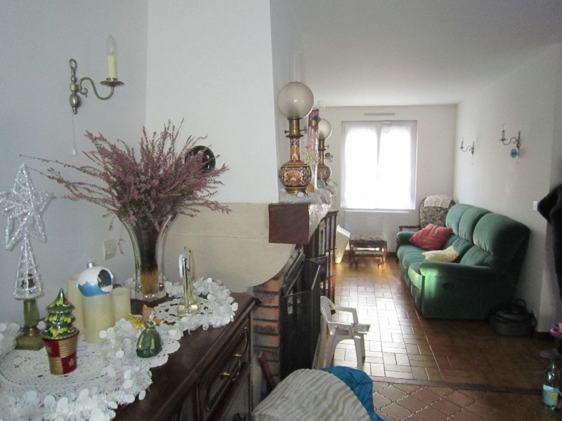 Venta  casa Longpont sur orge 315000€ - Fotografía 8