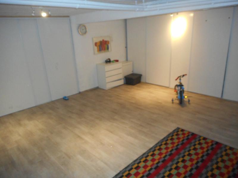 Revenda casa Ormesson sur marne 407000€ - Fotografia 3