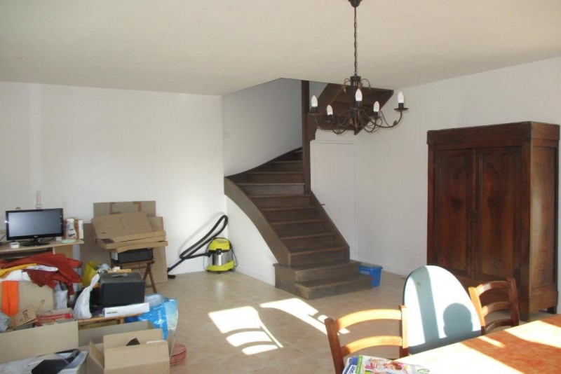 Sale house / villa Marolles 282 000€ - Picture 2