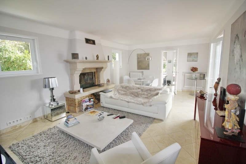 Vente de prestige maison / villa Biarritz 1100000€ - Photo 3