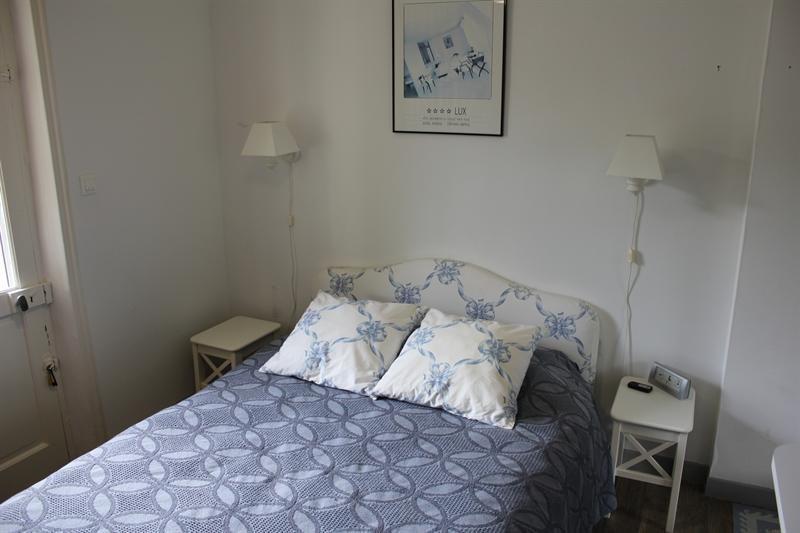 Affitto per le ferie appartamento Le touquet-paris-plage 682€ - Fotografia 5
