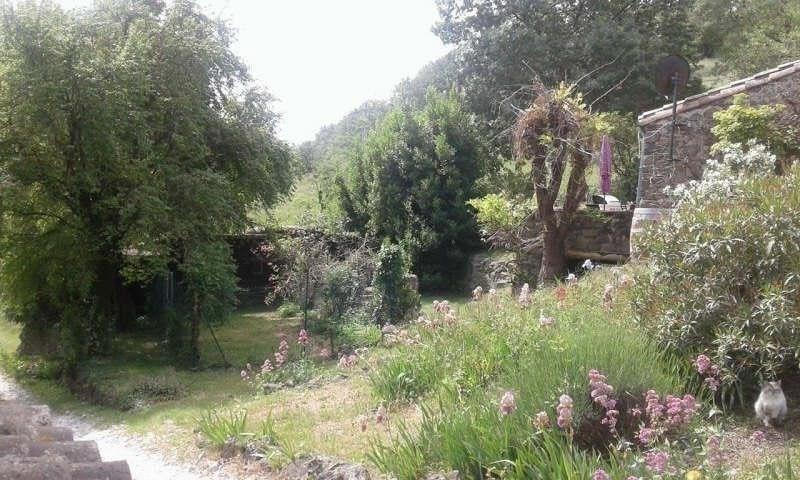 Vente de prestige maison / villa St vincent de barres 630000€ - Photo 5