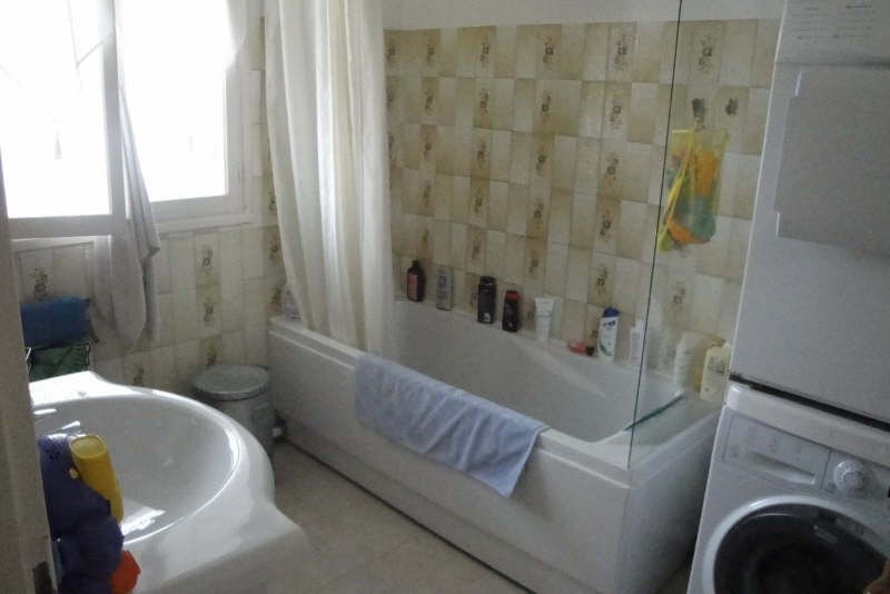 Location maison / villa Agen 770€ CC - Photo 7