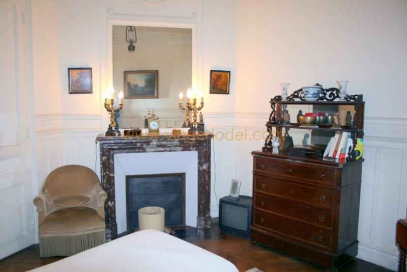 养老保险 公寓 Paris 16ème 374200€ - 照片 4