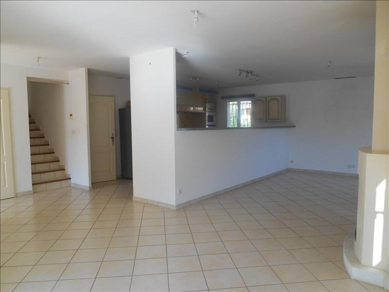 Vendita casa Carpentras 338000€ - Fotografia 7