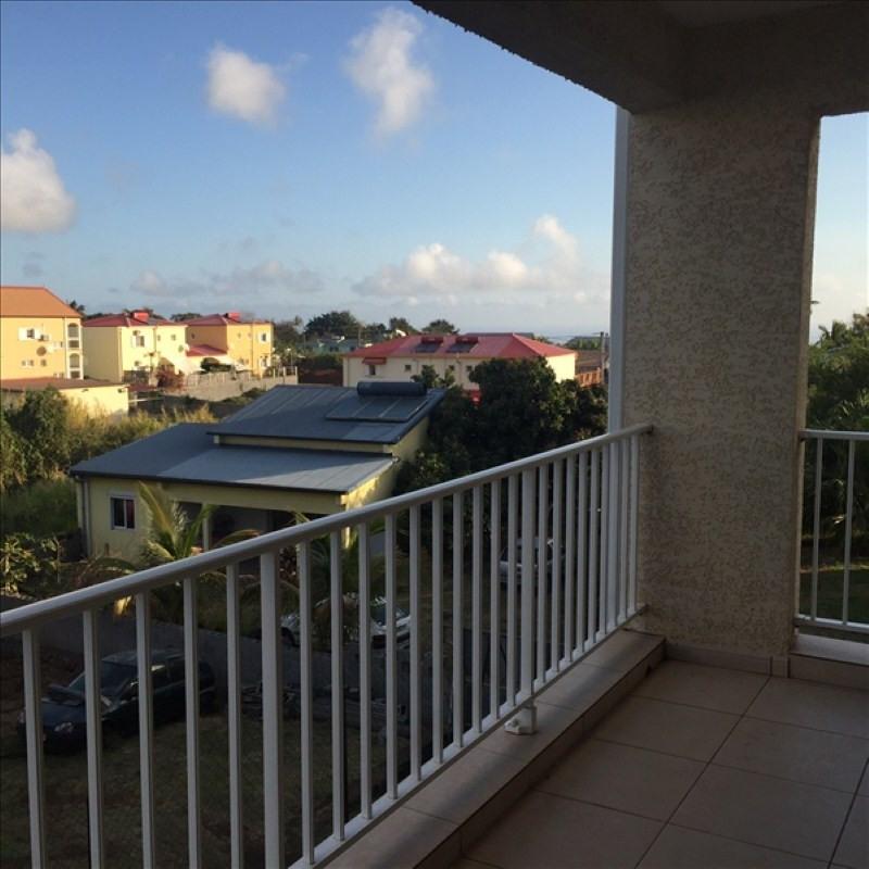 Vente appartement St pierre 160440€ - Photo 2