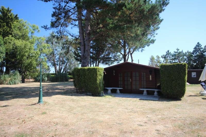 Deluxe sale house / villa Locoal mendon 1207000€ - Picture 7
