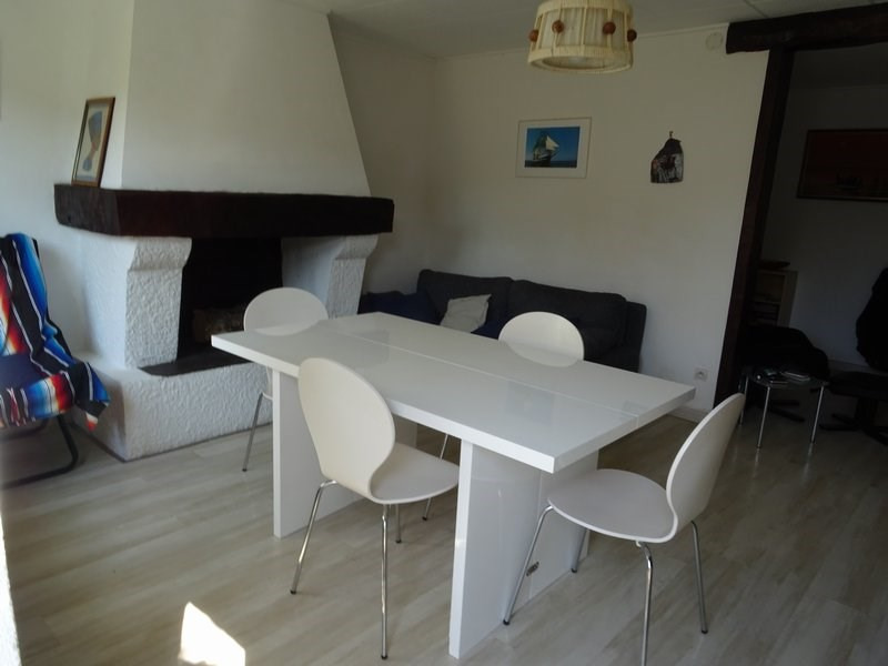 Sale house / villa Camblanes et meynac 188000€ - Picture 2
