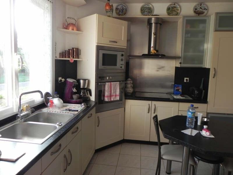 Vente maison / villa Perros guirec 363125€ - Photo 6