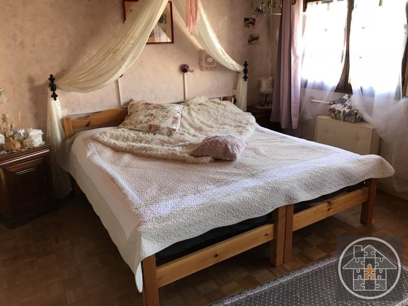 Vente maison / villa Ribecourt dreslincourt 188000€ - Photo 4