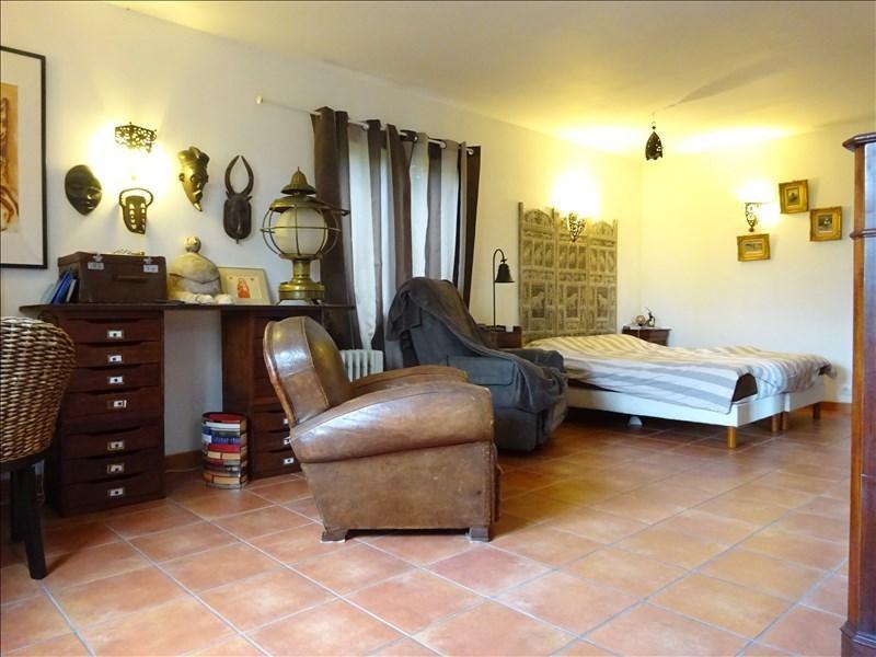Vente maison / villa Landeda 262500€ - Photo 4