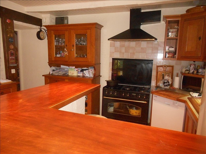 Vente maison / villa Provins 288000€ - Photo 6