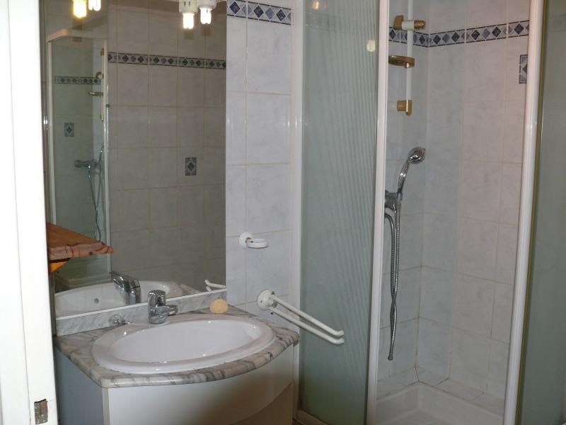 Sale apartment Toulouse 118650€ - Picture 3
