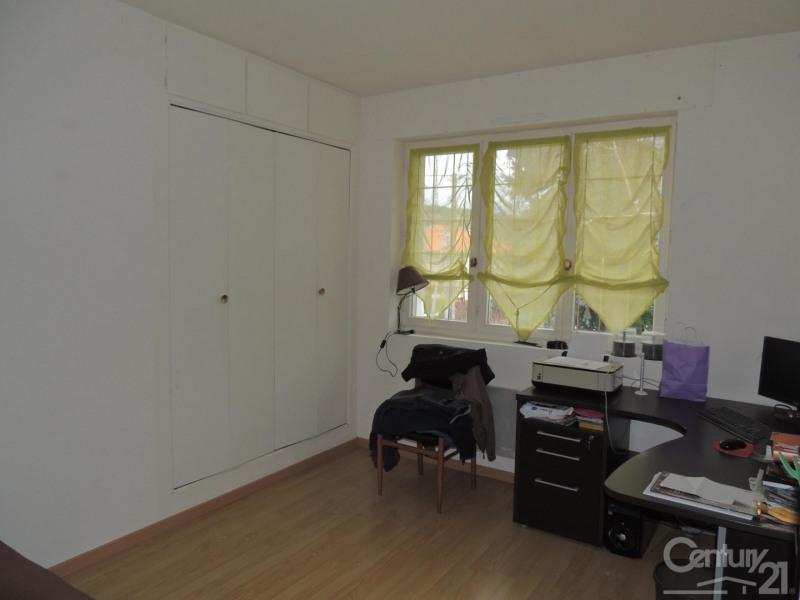 Vendita casa Pagny sur moselle 190800€ - Fotografia 7