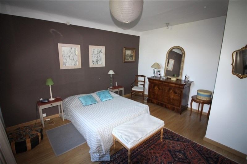 Vente maison / villa Entraigues sur sorgues 334000€ - Photo 5