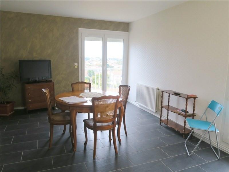 Vente appartement Royan 187500€ - Photo 3