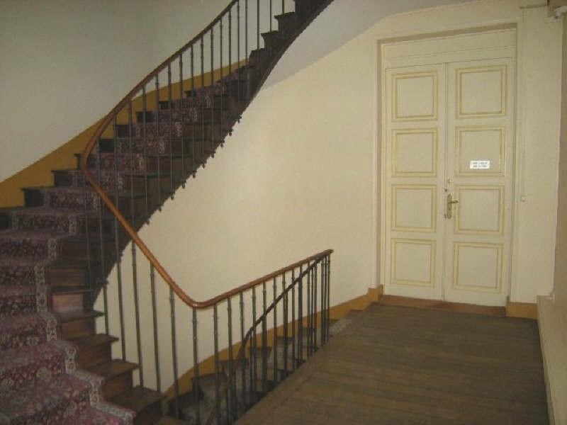 Vente appartement Chatellerault 73000€ - Photo 6