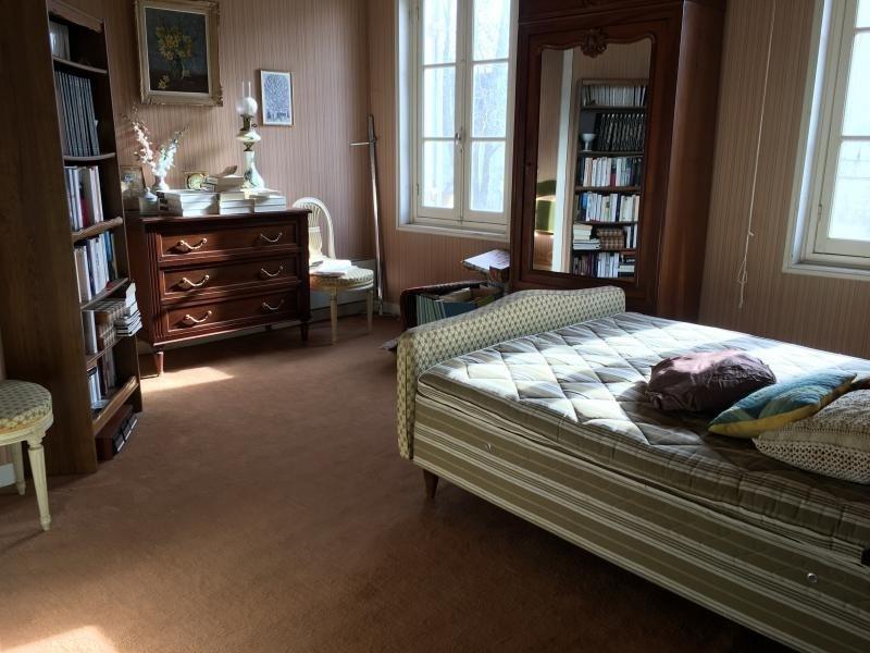 Vente appartement Saintes 116600€ - Photo 5