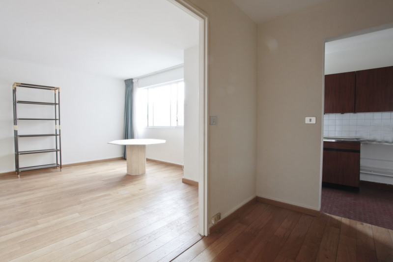 Vente appartement Paris 12ème 588 000€ - Photo 3