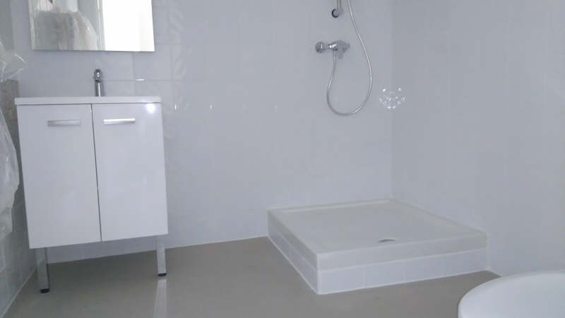 Sale apartment Toulon 135 600€ - Picture 3