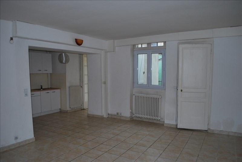 Rental house / villa Longpont sur orge 950€cc - Picture 2