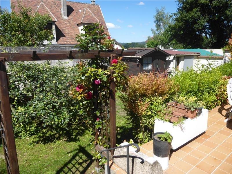 Sale house / villa Sarcelles 355000€ - Picture 9