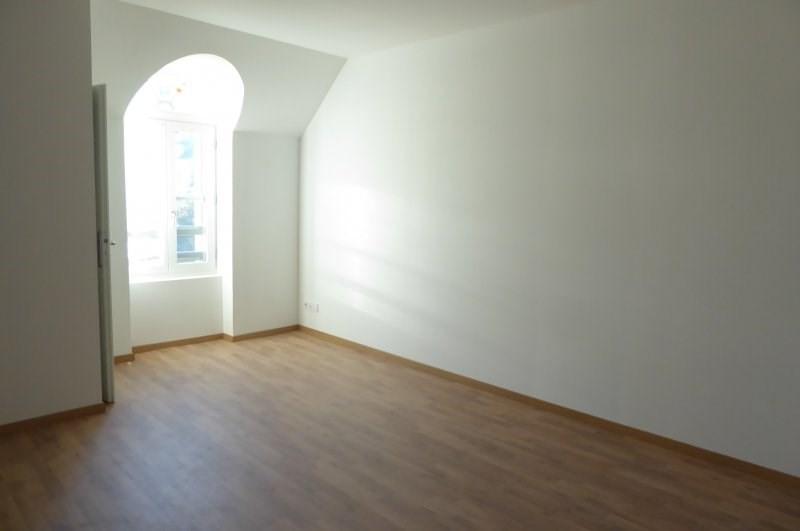 Rental apartment Terrasson la villedieu 490€ CC - Picture 4