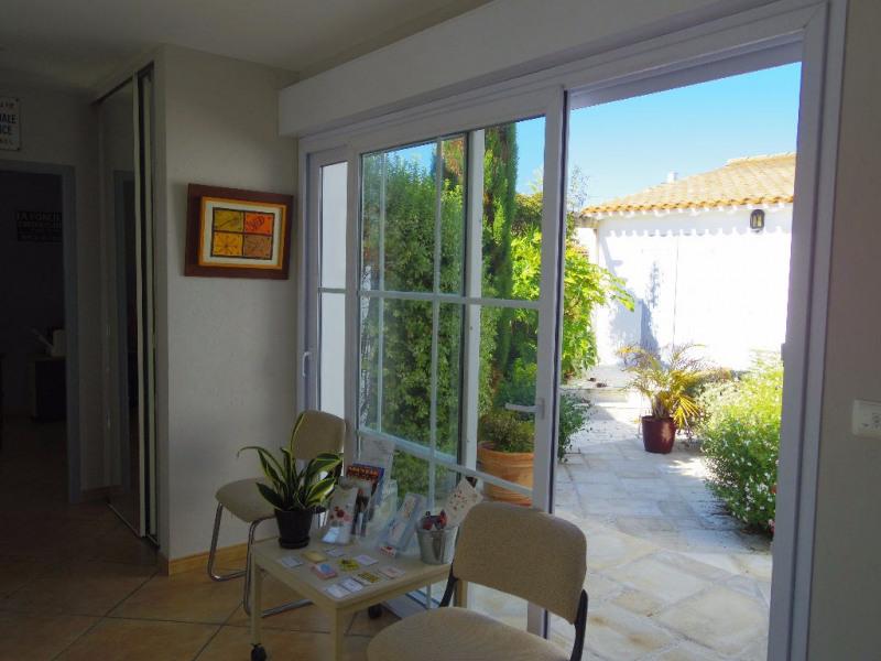 Vente maison / villa La rochelle 389000€ - Photo 2