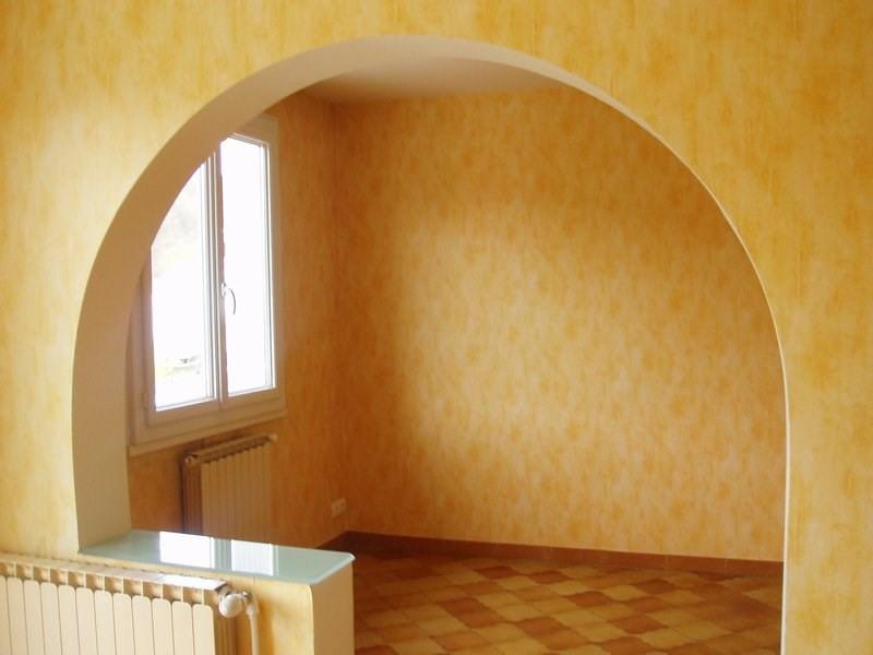 Rental apartment St uze 475€ CC - Picture 3