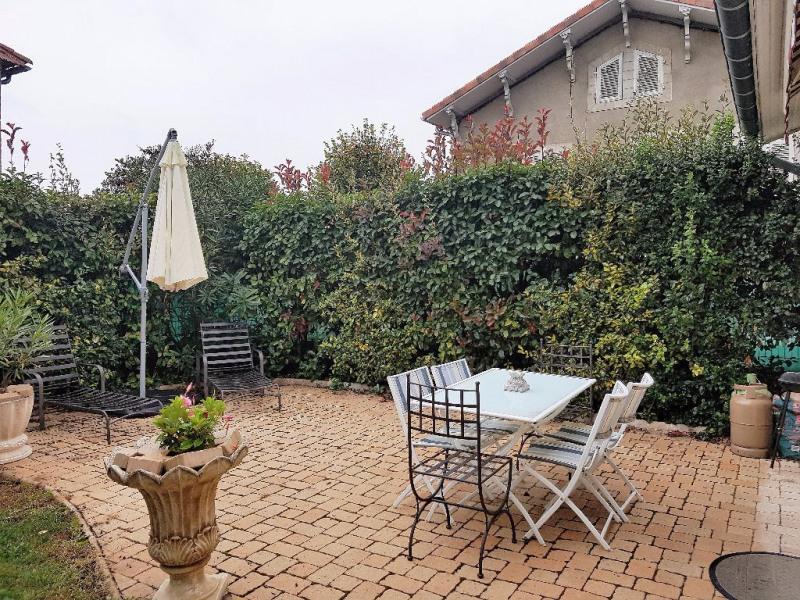Vente maison / villa Aire sur l adour 175000€ - Photo 5