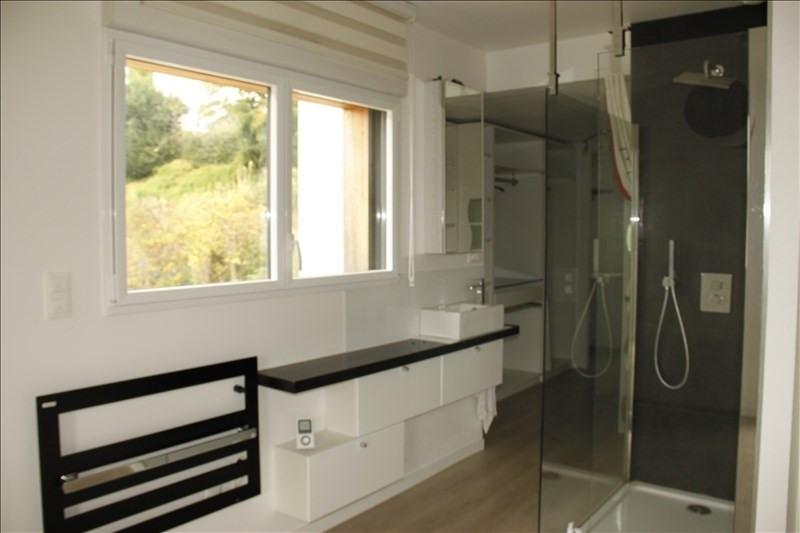 Deluxe sale house / villa Daux 441000€ - Picture 10