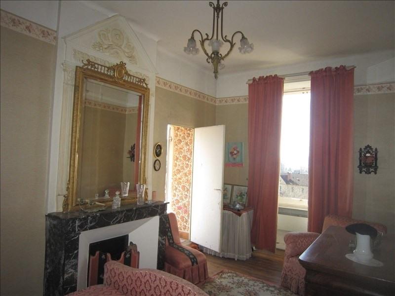 Sale house / villa St cyprien 113000€ - Picture 6
