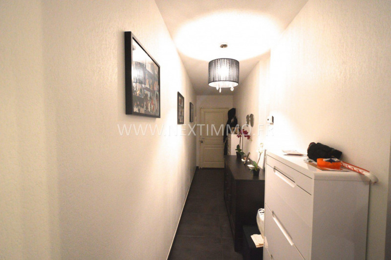 Vente appartement Menton 445 000€ - Photo 3