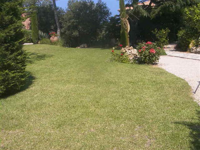 Sale house / villa Les issambres 1 000 000€ - Picture 4