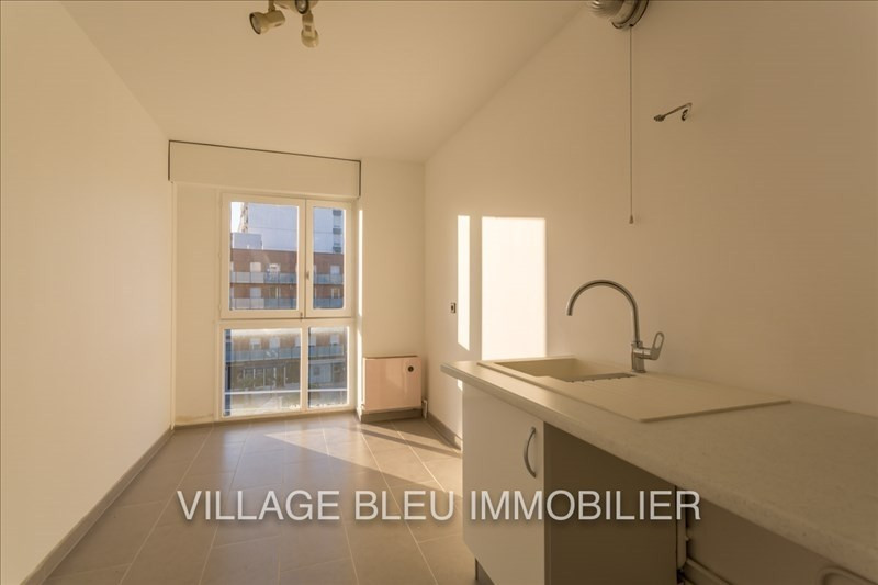 Vente appartement Colombes 516 000€ - Photo 4