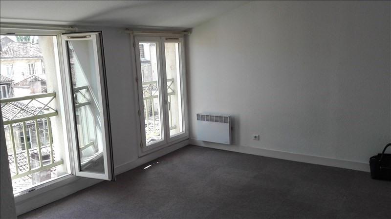 Location appartement Bordeaux 775€ CC - Photo 2