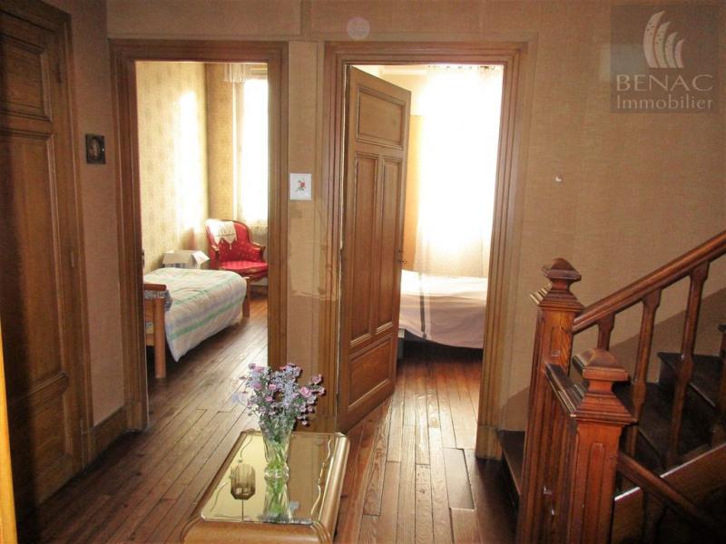 Vente maison / villa Albi 344000€ - Photo 1
