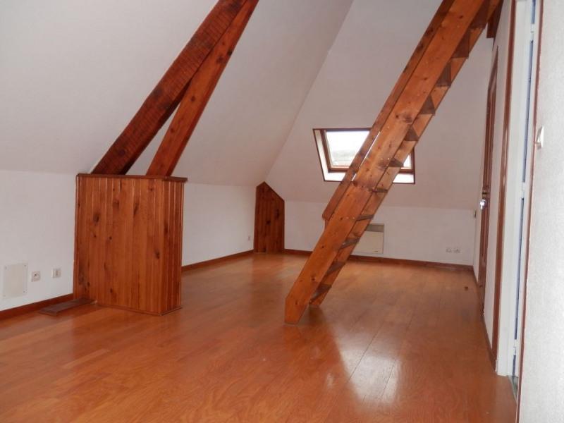 Location appartement Les andelys 330€ CC - Photo 3