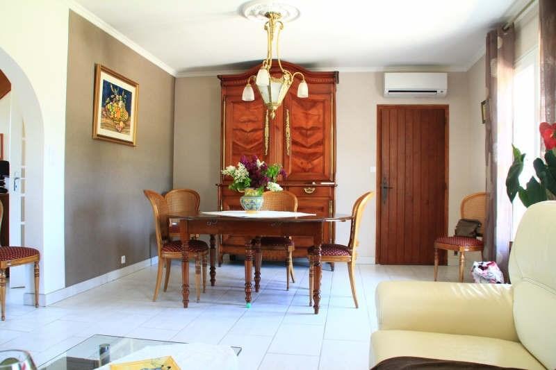 Sale house / villa Meusnes 210940€ - Picture 9