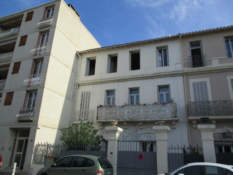 Location appartement Salon de provence 530€ CC - Photo 1