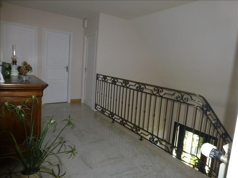 Immobile residenziali di prestigio casa Orgeval 749000€ - Fotografia 15