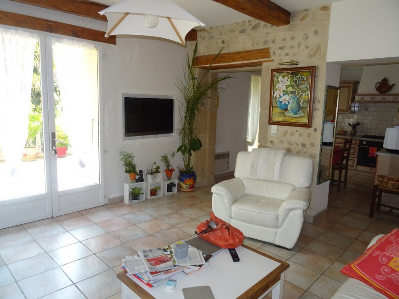 Vente maison / villa Valence 297 000€ - Photo 10