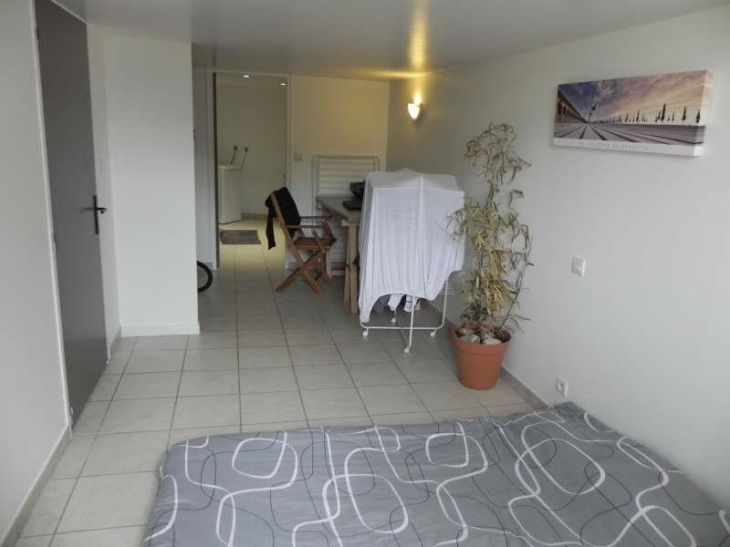 Vente appartement Ile grande 100700€ - Photo 6