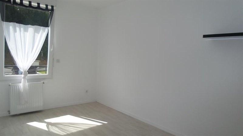 Vente maison / villa Crouy sur ourcq 209000€ - Photo 6