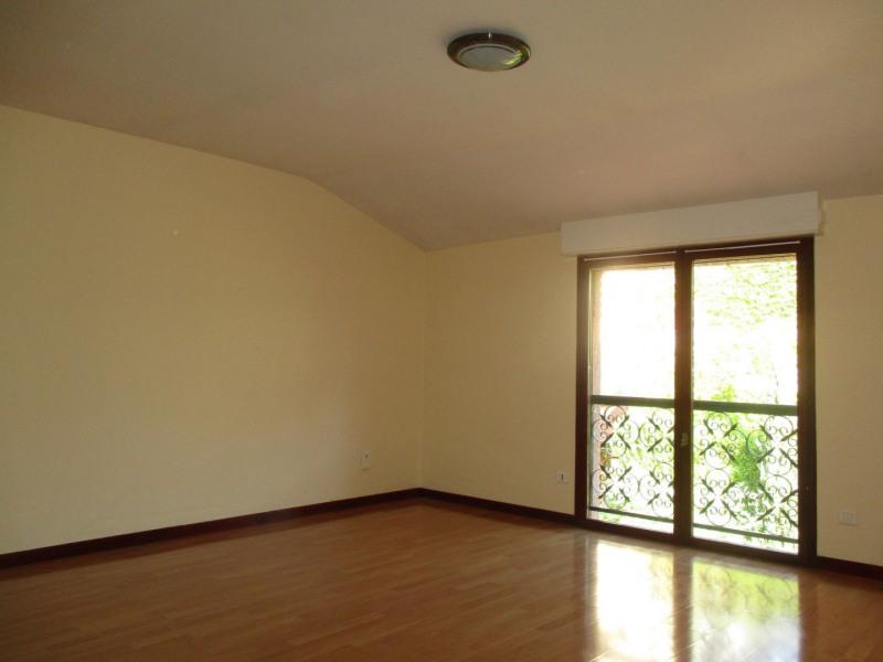 Vente appartement La ferte milon 120000€ - Photo 5