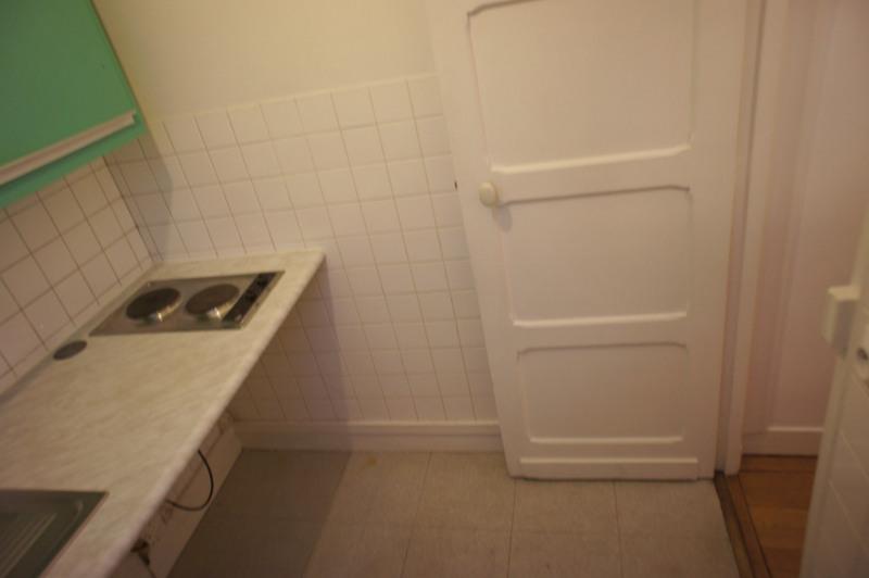 Location appartement Montrouge 760€ CC - Photo 18
