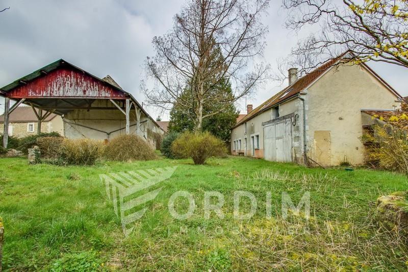 Vente maison / villa Etais la sauvin 139700€ - Photo 3