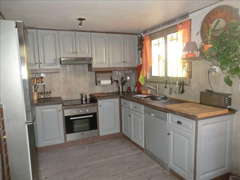 Sale house / villa Palau del vidre 229000€ - Picture 5