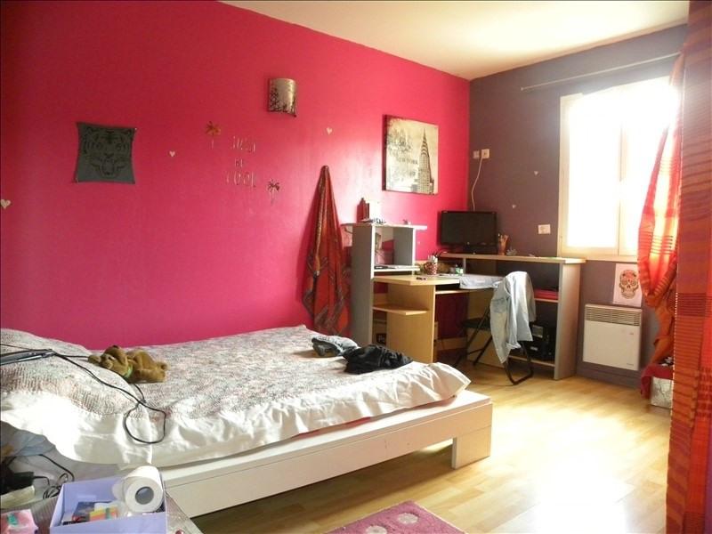 Vente maison / villa St etienne de baigorry 163000€ - Photo 5