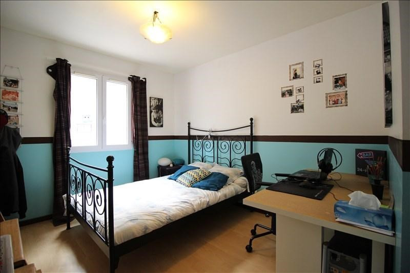 Vente maison / villa Pietrosella 510000€ - Photo 9